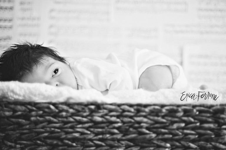 boston-newborn-photography-boston-family-photography-family photos-quinn-2