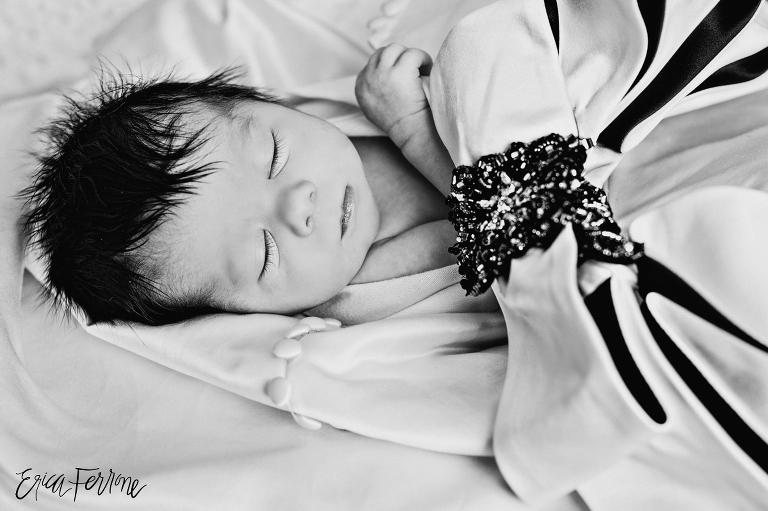 boston-newborn-photography-boston-newborn-photographer-erica-ferrone-photography-maggaymae_001