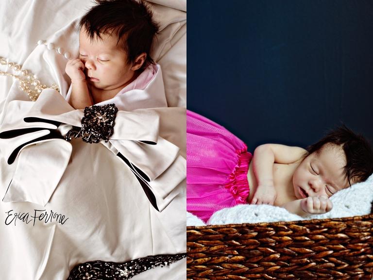 boston-newborn-photography-boston-newborn-photographer-erica-ferrone-photography-maggaymae_0046