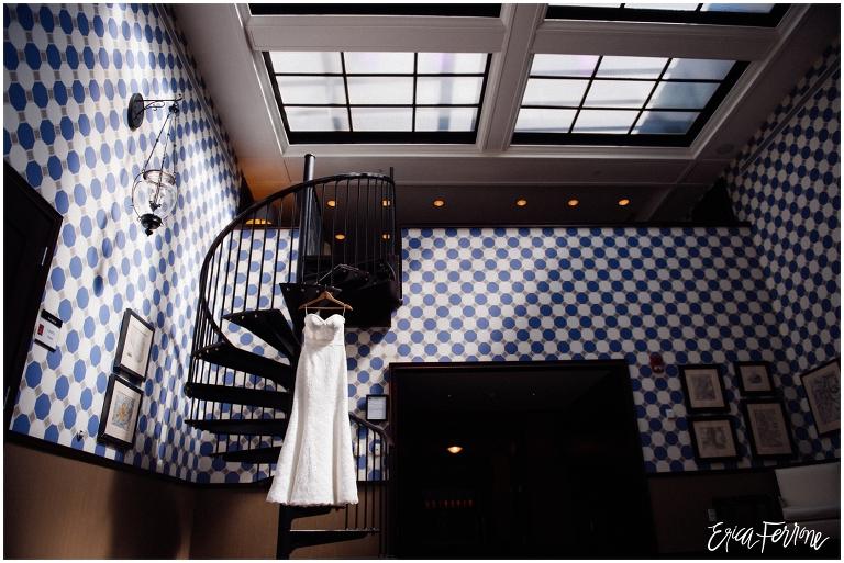 the-liberty-hotel_bethdave_ericaferronephotography-1