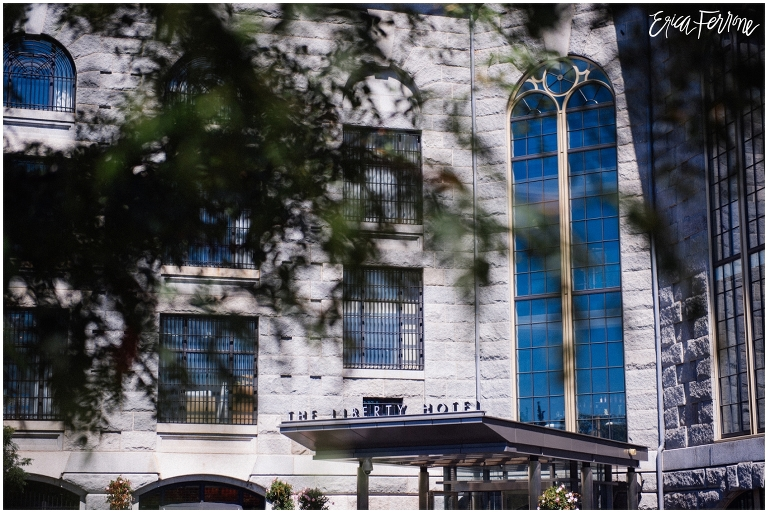 the-liberty-hotel_bethdave_ericaferronephotography-4