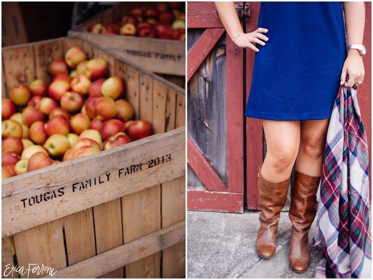 apple_orchard_engagement_nancyyoussef_ericaferronephotography-7