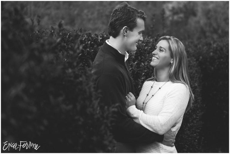 boston_engagement_jackiecolin_ericaferronephotography-15