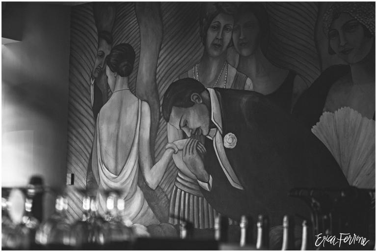 the_colonnade_hotel_amandakevin_ericaferronephotography-2