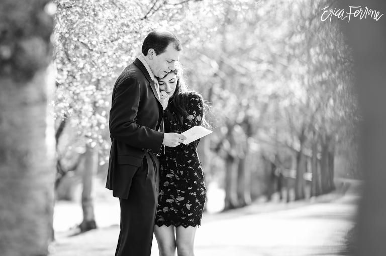 Boston_proposal_robert_janna_ericaferronephotography-2a