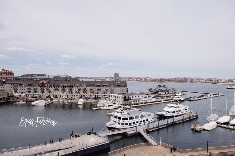 marriott_longwharf_hotel_boston_ericaferronephotography_victoriaandrew-3