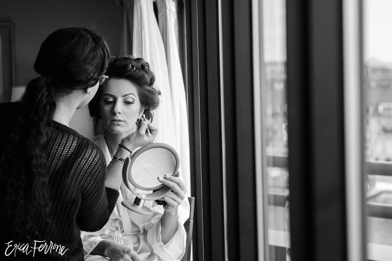 marriott_longwharf_hotel_boston_ericaferronephotography_victoriaandrew-4
