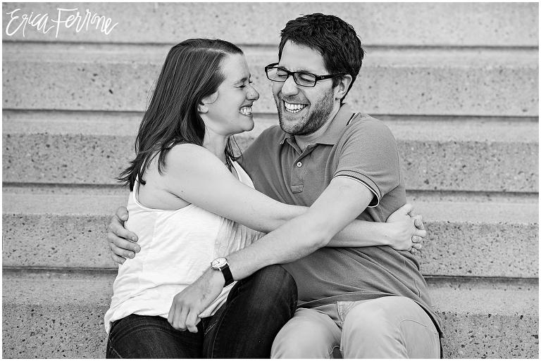 BC_engagement_whitneyjason_ericaferronephotography-9