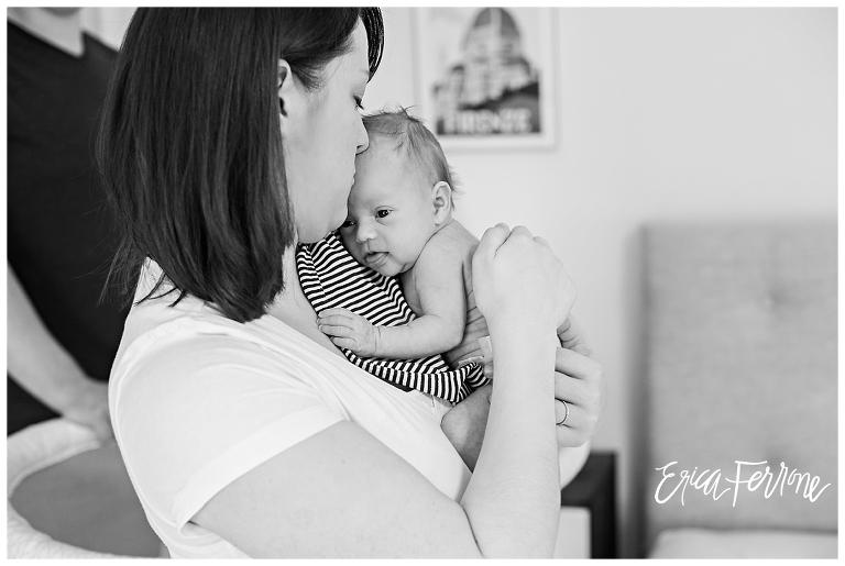 boston_newborn_photography_ericaferronephotography_ayla-3