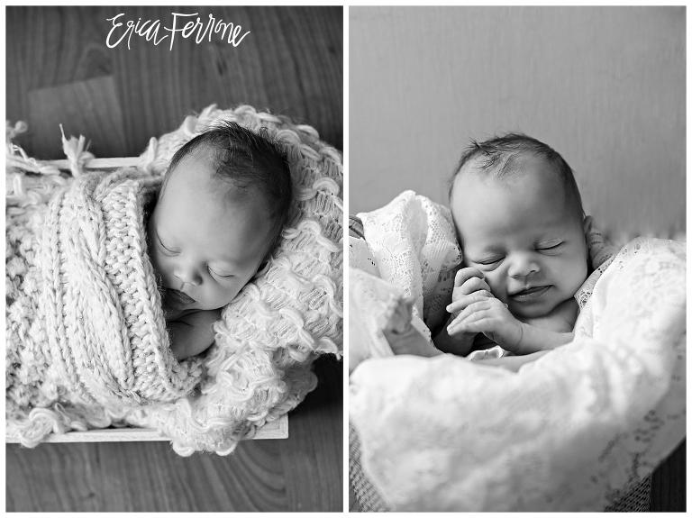 boston_newborn_photography_ericaferronephotography_ayla-7