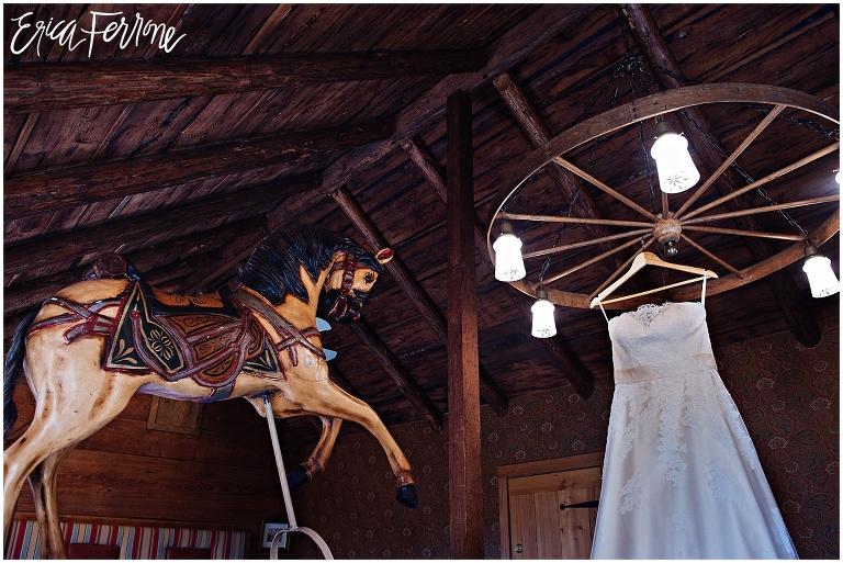 Round_barn_ericaferronephotography_nancyyussef-1