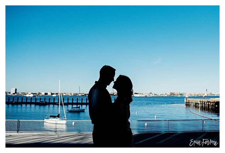 south_boston_engagement_abbykevin_efp-26