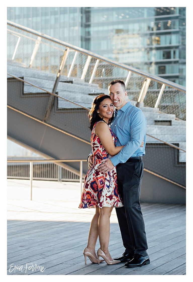 south_boston_engagement_abbykevin_efp-27a