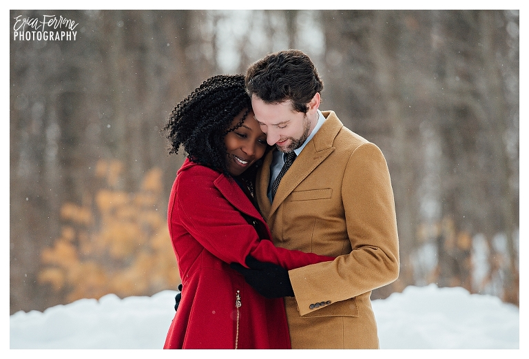 worcester_winter_engagement_session