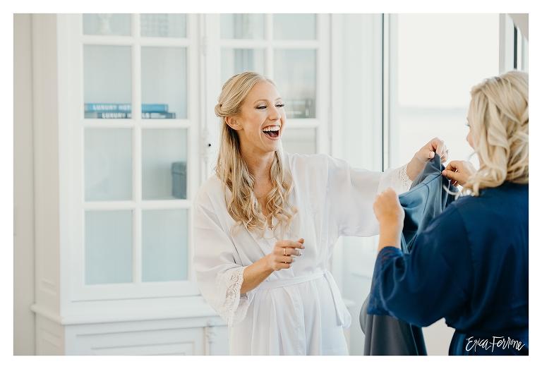 erica ferrone photography, newport wedding, belle mer, belle mer wedding, rhode island wedding, longwood events, outdoor wedding, belle mer wedding photographer