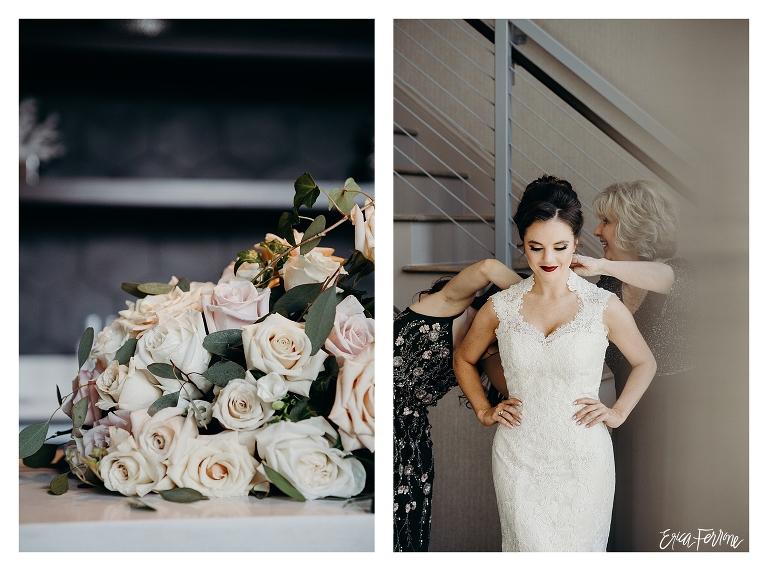 erica ferrone photography, gardens at elm bank wedding, wellesley wedding, garden wedding, new england wedding, massachusetts wedding, wellesley ma wedding